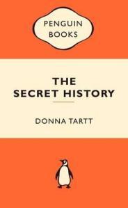 the-secret-history-popular-penguins
